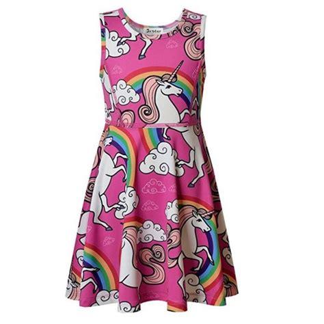 Dress Unicorn The 25 Best Unicorn Dress Ideas On Unicorn
