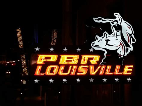 top bars in louisville ky top bars in louisville ky 28 images barret bar 17