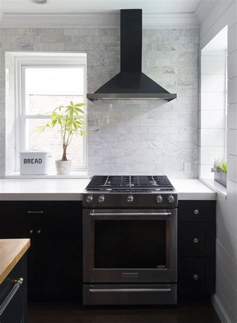 kitchen superb black stainless stove black stainless steel induction range samsung kitchen our roundup of favorites from the one room challenge coco