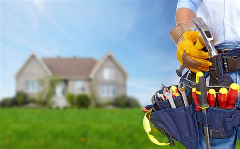 maintenance house home repair in sacramento call us at 916 472 0507