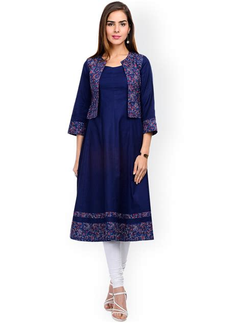 Kurtas Pattern For Ladies | embroidery patterns on kurta makaroka com