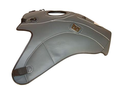 Tank Cover Model Daihatsu Sigra petrol tank cover tpr2973 bmw r 1100 rt gt 1996 rates for united kingdom