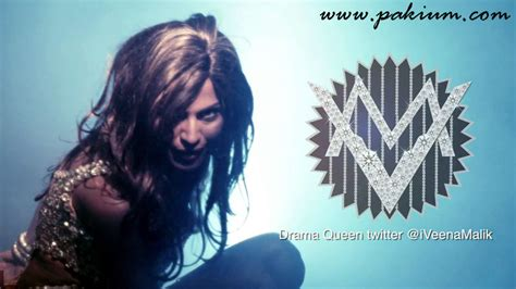 new film queen mp3 song veena malik drama queen full music video and mp3 download