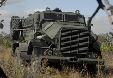 mahindra army vehicles mine protected vehicle india mpv i by mahindra bharat