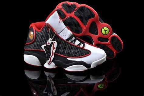 Harga Nike Darwin air retro 13 oro p 250 rpura