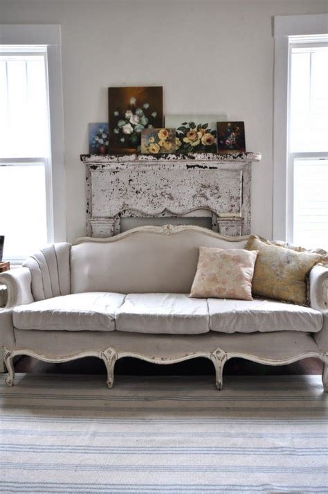 french grey sofa french grey sofa john lewis malone 2 seater small sofa bed
