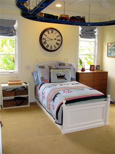 train bedroom train bedroom ideas train bedroom owens room pinterest