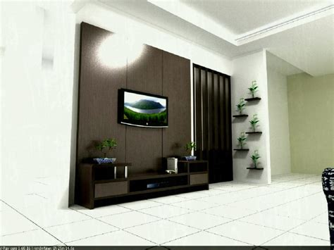 interior design hall indian style living room designs small homelkcom