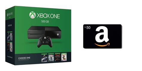 Xbox Gift Card Sale - xbox gift card sale 2016 on branded xbox live code generator