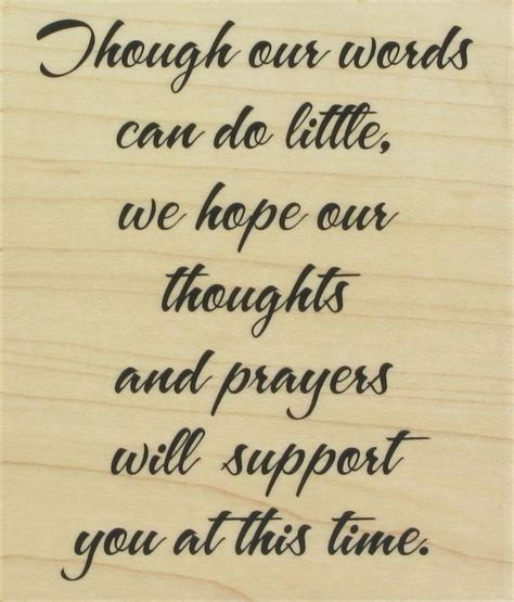 sweet comforting messages 1000 images about sympathy sentiments on pinterest