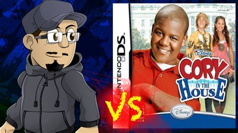 cory in the house ds cory in the house game www imgkid com the image kid