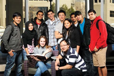 International Internships For Indian Mba Students by Applying For An Indian Visa For Internships Everything