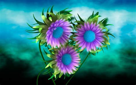 imagenes lindas flores imagenes bonitas con flores y plantas 3 170 parte cerrado