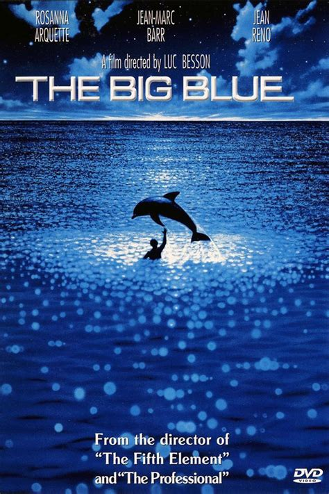 the big blue film quotes the big blue 1988 the movie