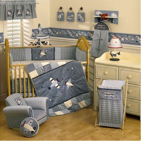 airplane nursery bedding airplane nursery bedding thenurseries