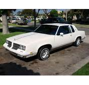 Thread 1982 Oldsmobile Cutlass Supreme FOR SALE