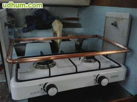 cocina barco cocina basculante para barcos