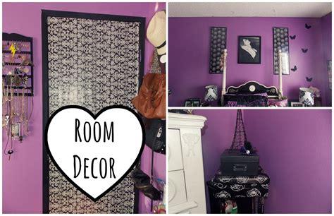 Bedroom decor diy on bedroom with description for diy bedroom decor
