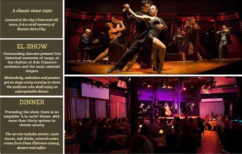 tango house music tango show buenos aires at a 1920 classic tango house