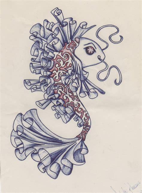 koi fish by mylifeisky on deviantart