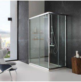 pronto doccia la guida per montare box doccia pronto roma