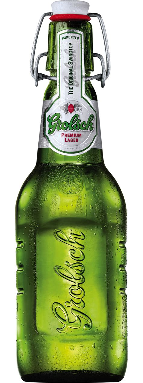 Grolsch Premium Lager Swing Top 450ml Dan Murphy S Buy