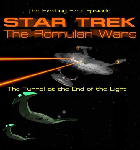 star trek fan films fan films axanar productions