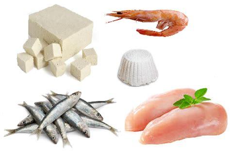 acido arachidonico alimenti favorevoli e sfavorevoli della zona criteri