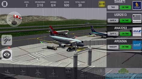 mode apk free unmatched air traffic mod apk free