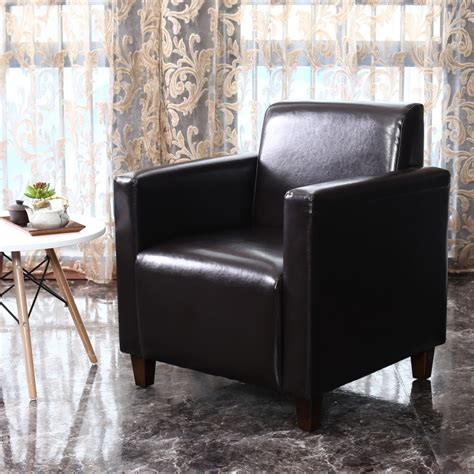 sofa site sofa sites leather sofa set designs manufacturers thesofa
