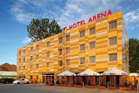 hotel arena inn hotel arena gdańsk ul marynarki polskiej 71 hotele