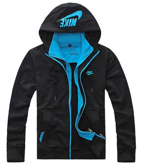 Sweater Nike 2 other s clothing nike sport sweater jacket cotton garment was sold for r350 00 on 27