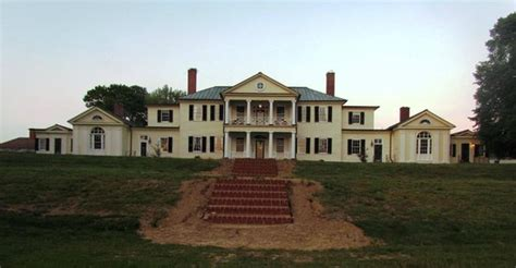 belle grove plantation bed and breakfast looking back at belle grove picture of belle grove