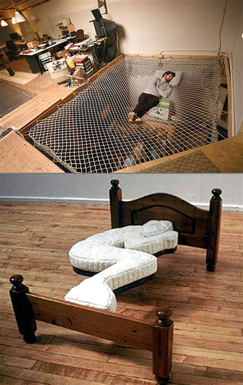 awsome beds awsome beds home design
