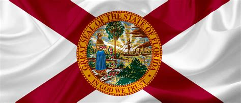 Fl Top New Flag fl fights to put god in schools the daily caller