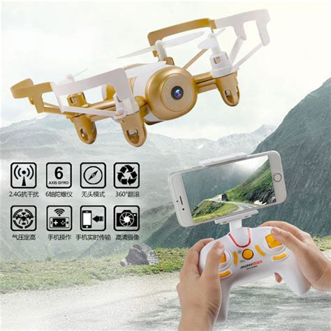 Jxd 515w Quadcopter Drone Wifi Dengan 0 3mp Murah jxd mini ufo quadcopter drone wifi dengan kamera 0 3mp 512dw white black jakartanotebook