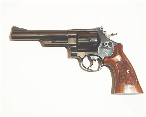 the modern american pistol and revolver including a description of modern pistols and revolvers of american make ammunition used in these arms by american marksmen classic reprint books guns wallpapers guns guns images 2013 guns and
