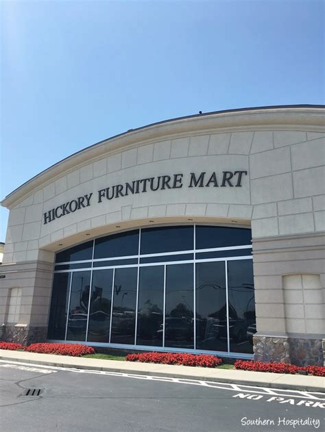 Detox Centers In Hickory Nc by Shopping Furniture In Hickory Nc Southern Hospitality