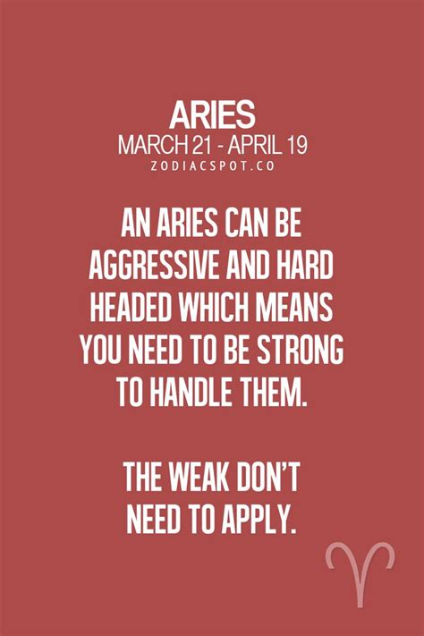 aries in 25 best ideas about aries facts on aries quotes aries and zodiac signs aries
