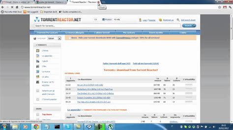 lucy film ita download utorrent guida ita come installare e scaricare da utorrent youtube