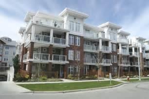 Multi Unit House Plans architectural styles condominium windermere real estate