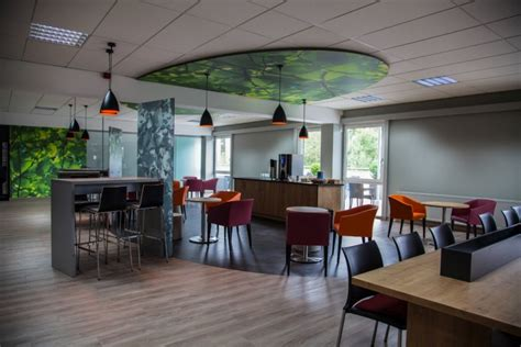 tangerine cafe design group canteen wnt restaurant by kitzig interior design