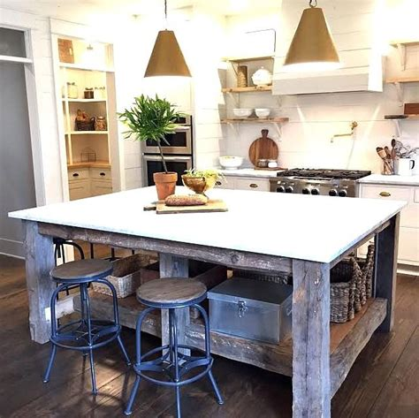 my heart s song kitchen makeover phase two 17 best images about country cabinets on pinterest green