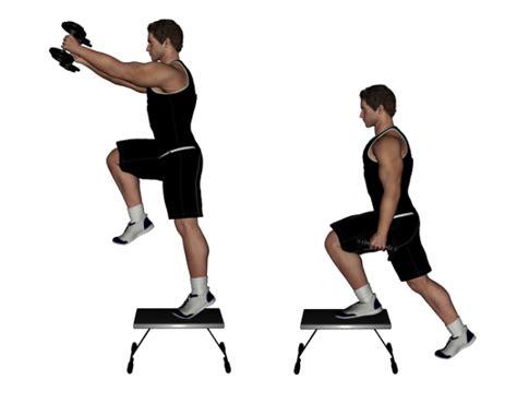 dumbbell bench step up dumbbell bench step up 28 images step up bodybuilding
