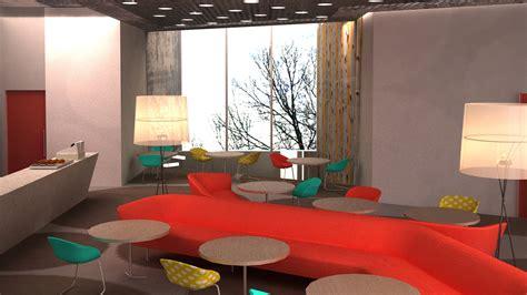 curso dise o de interiores taller de iniciaci 243 n al dise 241 o de interiores lci barcelona