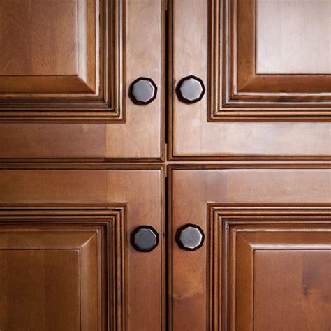 overlay frame cabinets door overlay door hinges overlay cabinet door