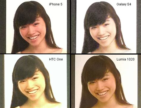 how many megapixels is the iphone 5s how many megapixels do you need digital photography review