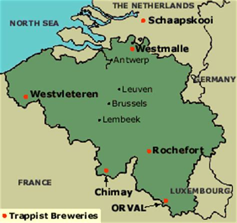 netherlands brewery map kitchen rap with louis s luzzo sr i was held prisoner