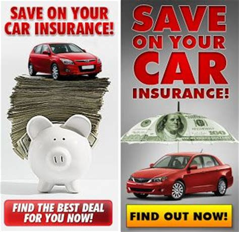 66 best images about Cheap Same Day Car Insurance Quote on