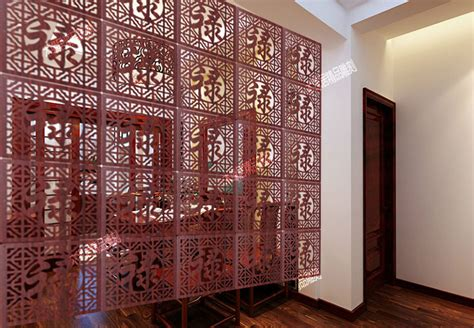 Hanging Room Divider Popular Hanging Room Dividers Buy Cheap Hanging Room Dividers Lots From China Hanging Room